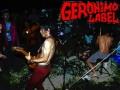 100606_Geronimo2