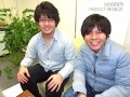 OKIU東日本大震災チャリティイベント実行委員会