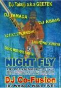 nightfly110326