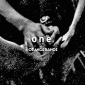 ORANGE RANGE/one