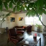 COTONOHA art space+cafe