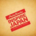 Globel PechaKucha Day Inspire Japan