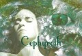 Cephyroth110606