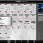 iTunesFestivalLondon06