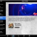 iTunesFestivalLondon07