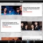 iTunesFestivalLondon08