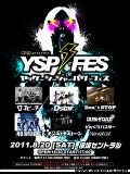 YSPFES