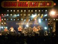 オリオンビアフェスト-ライブ2