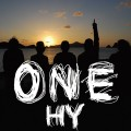 HY_ONE
