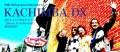 約6年ぶりの7thアルバム『¡Busca la Felicidad!』徹底解剖!!
