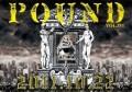 POUND-1