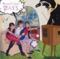春withP-line-