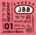 JBB_ALBUM