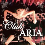 Club ARIA