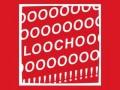 LOOCHOO2