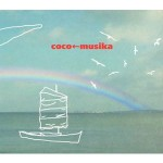 coco musika