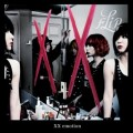 F_XX_JK_s