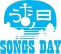 SONGSDAY