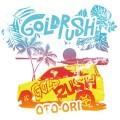 GOLD RUSH_OTO-ORI_J