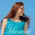 manamipH1-4