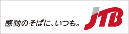 JTB OKINAWA
