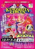 121201_KINNOSHITA2