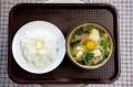 05_5mikasa_FOOD_HIKI