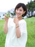 09_shiori_A_320