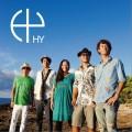 09_HY_ale_JK