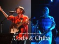 Coda&Chiba_texst2_320