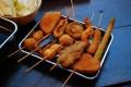 10_02_chibikatsu-food:hiki_320