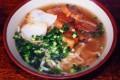 10_05_maruyasu-food:yori_320