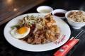 12_0_shiki_food