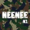 140806_NEENEE_JK