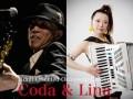 140826_Coda&Lina_320