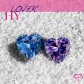 141203_HY LOVER_HATU
