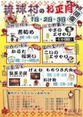 150101_Ryukyu