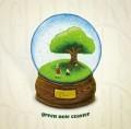 150429_gnc_tree_JK