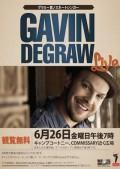 150626_Gavin DeGraw's Translated