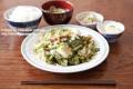 15_kaiyousyokudo_food_320