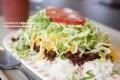 15_king tacos_food_2_320