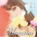 150708_Manami_JK