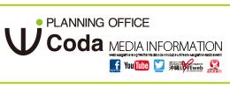 Media_INFO