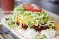 15_king tacos_food_2_450