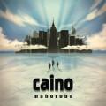 160413_Caino_JK_450