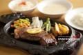 18_itiginsyokudo_foodyori_450