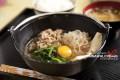 18_takarasyokudo_foodMain_450