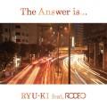 161123_RYU=KI_JK