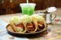 02_CHARLIETACOS_foodyori (5)_450