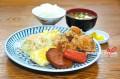 21_03_AYAGU_food-hiki-yoko_2_450